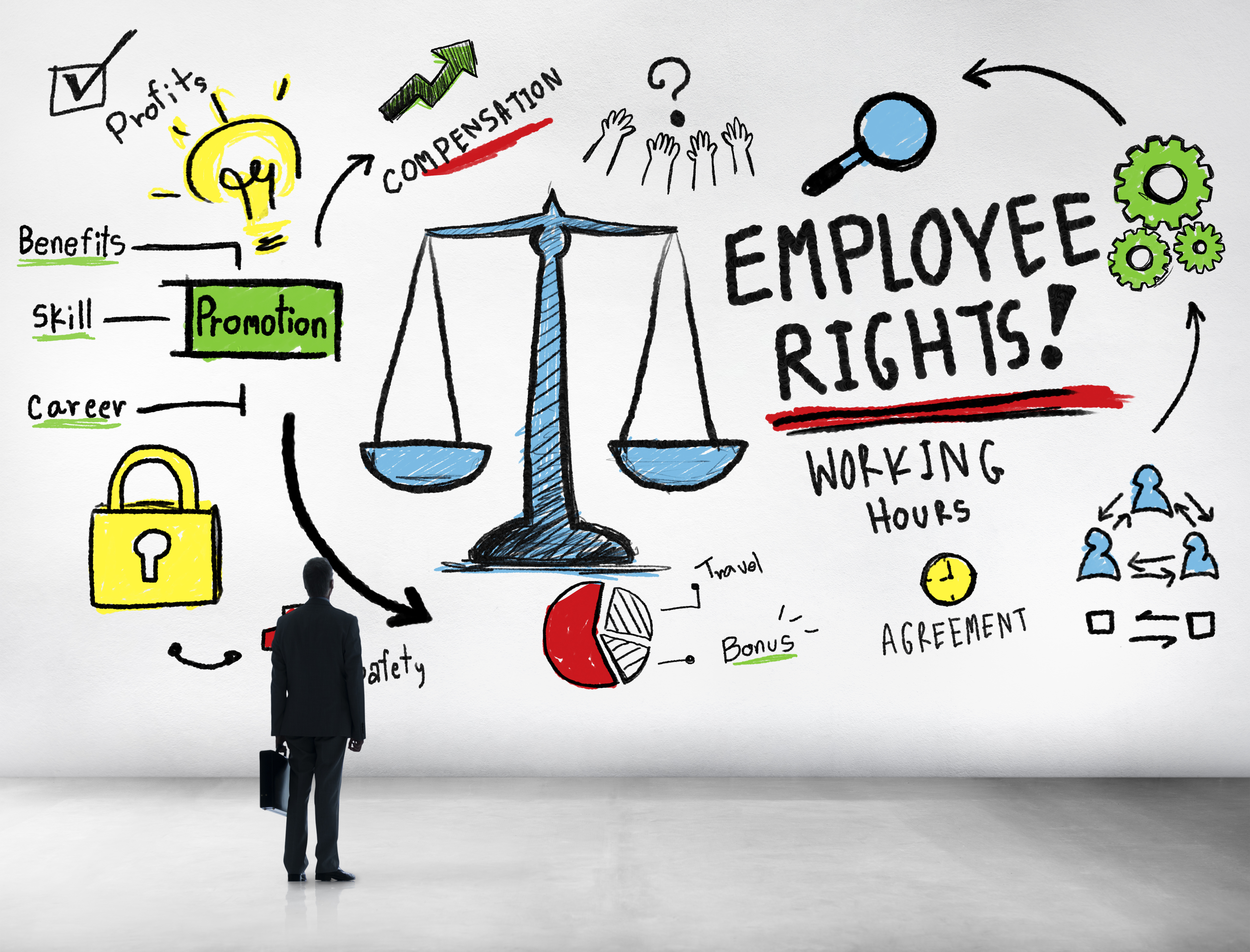 2019 employment law  what to expect  u0026 what to do