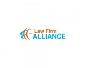 Law Firm Alliance - Seigfreid Bingham
